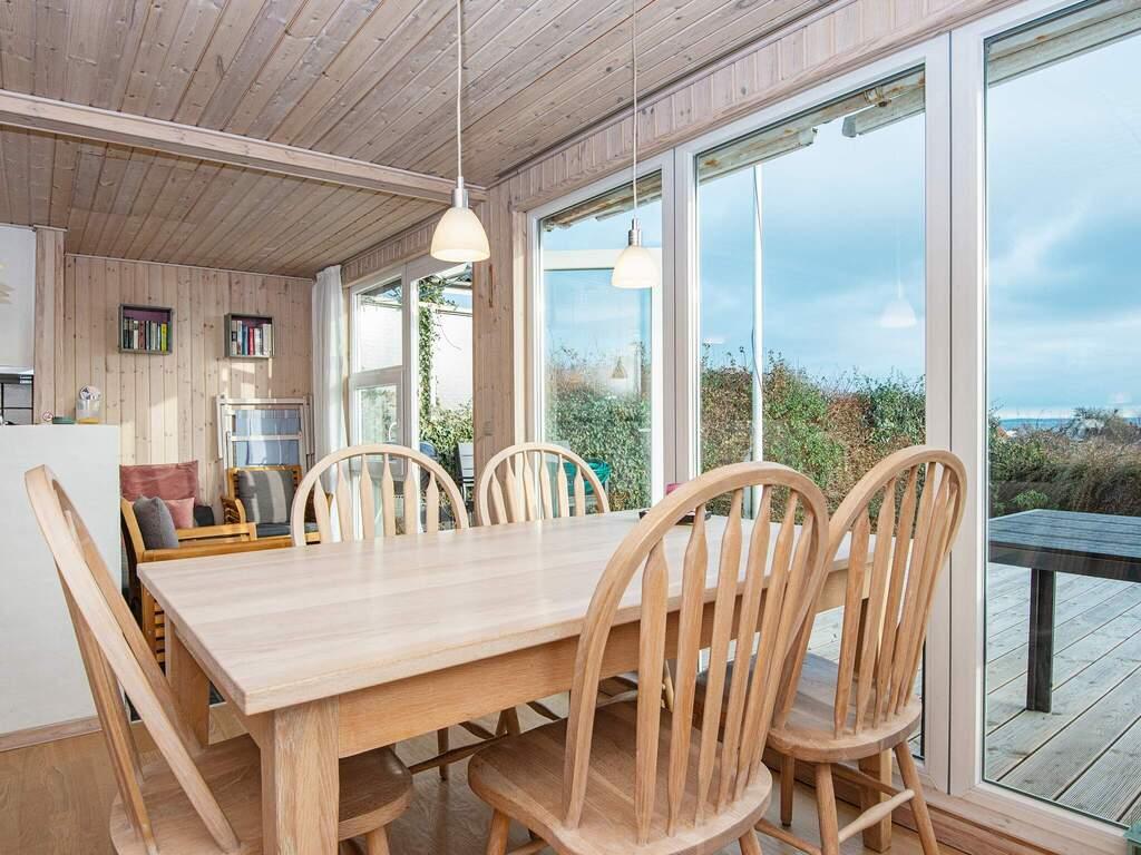 Zusatzbild Nr. 07 von Ferienhaus No. 40880 in Hejls