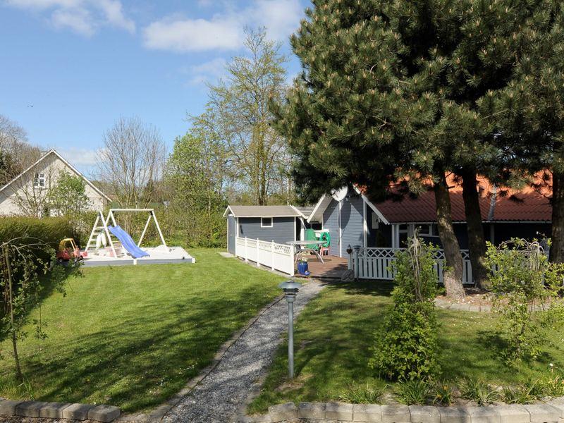 Umgebung von Ferienhaus No. 40881 in Sydals