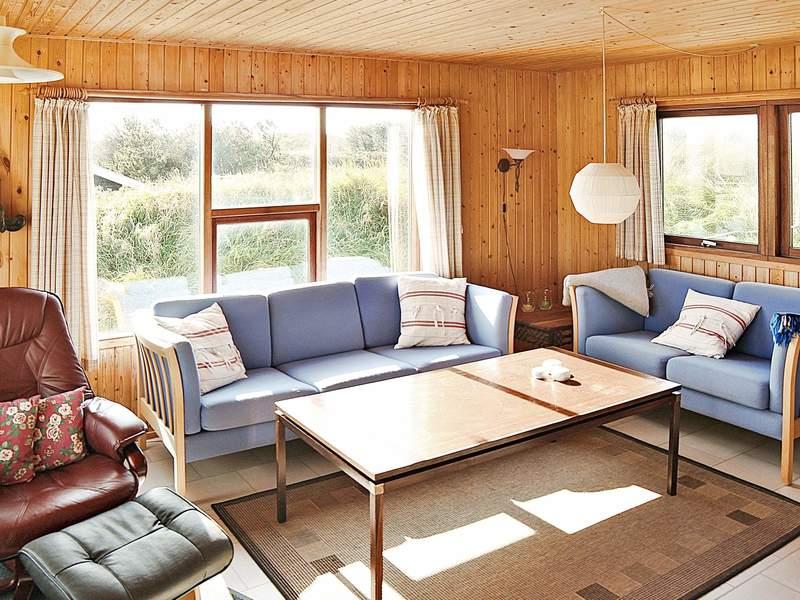 Zusatzbild Nr. 03 von Ferienhaus No. 40922 in Ringkøbing
