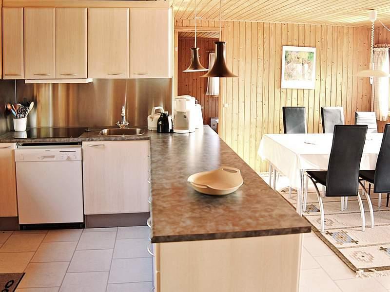 Zusatzbild Nr. 05 von Ferienhaus No. 40922 in Ringkøbing
