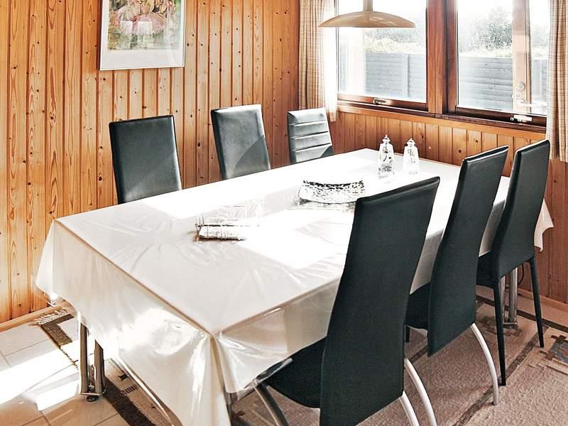 Zusatzbild Nr. 06 von Ferienhaus No. 40922 in Ringkøbing