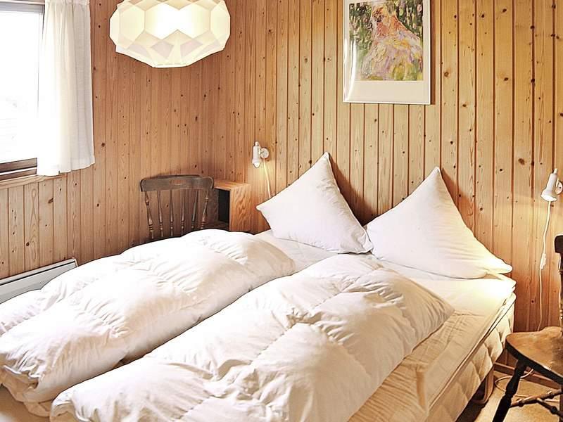 Zusatzbild Nr. 07 von Ferienhaus No. 40922 in Ringkøbing