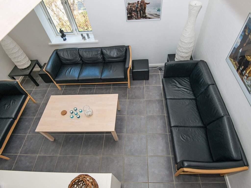 Zusatzbild Nr. 04 von Ferienhaus No. 40935 in Knebel