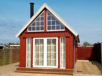 Ferienhaus No. 40941 in Karrebæksminde in Karrebæksminde - kleines Detailbild