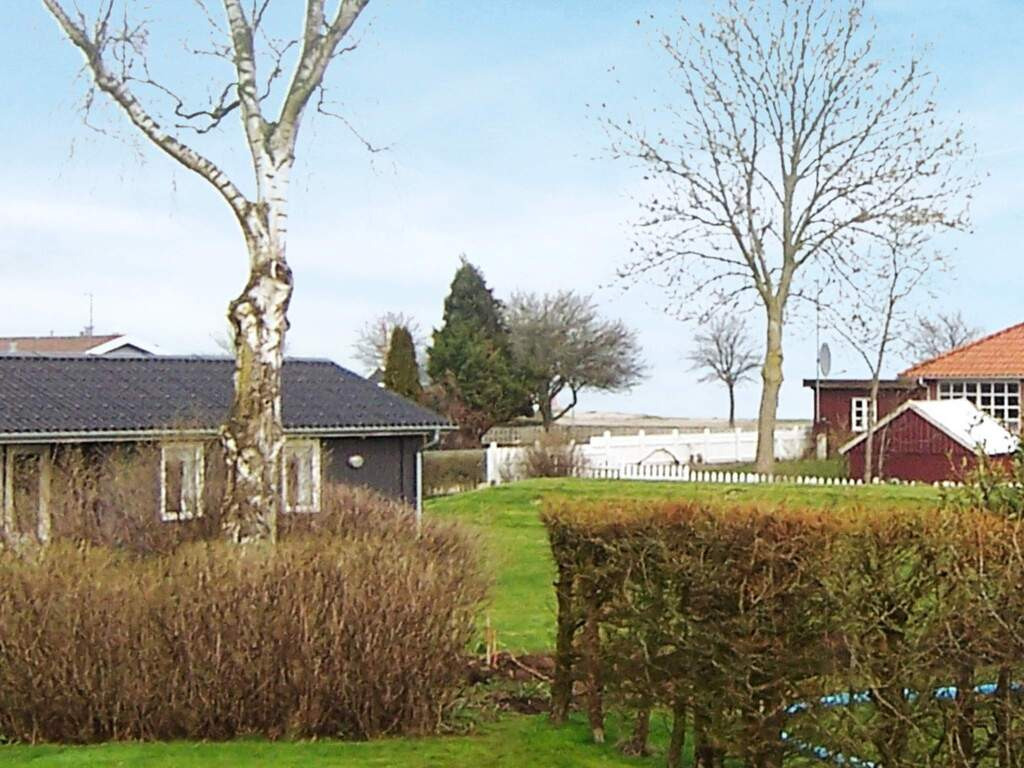Umgebung von Ferienhaus No. 40951 in Broager