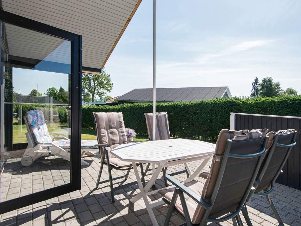 Zusatzbild Nr. 02 von Ferienhaus No. 40951 in Broager