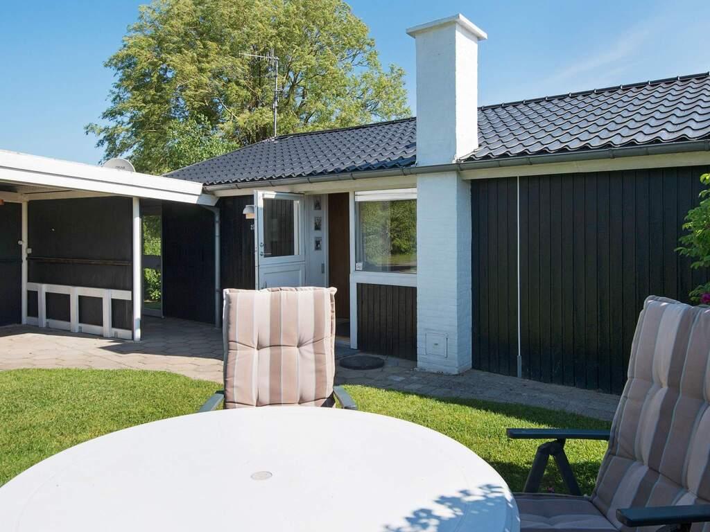 Zusatzbild Nr. 03 von Ferienhaus No. 40951 in Broager
