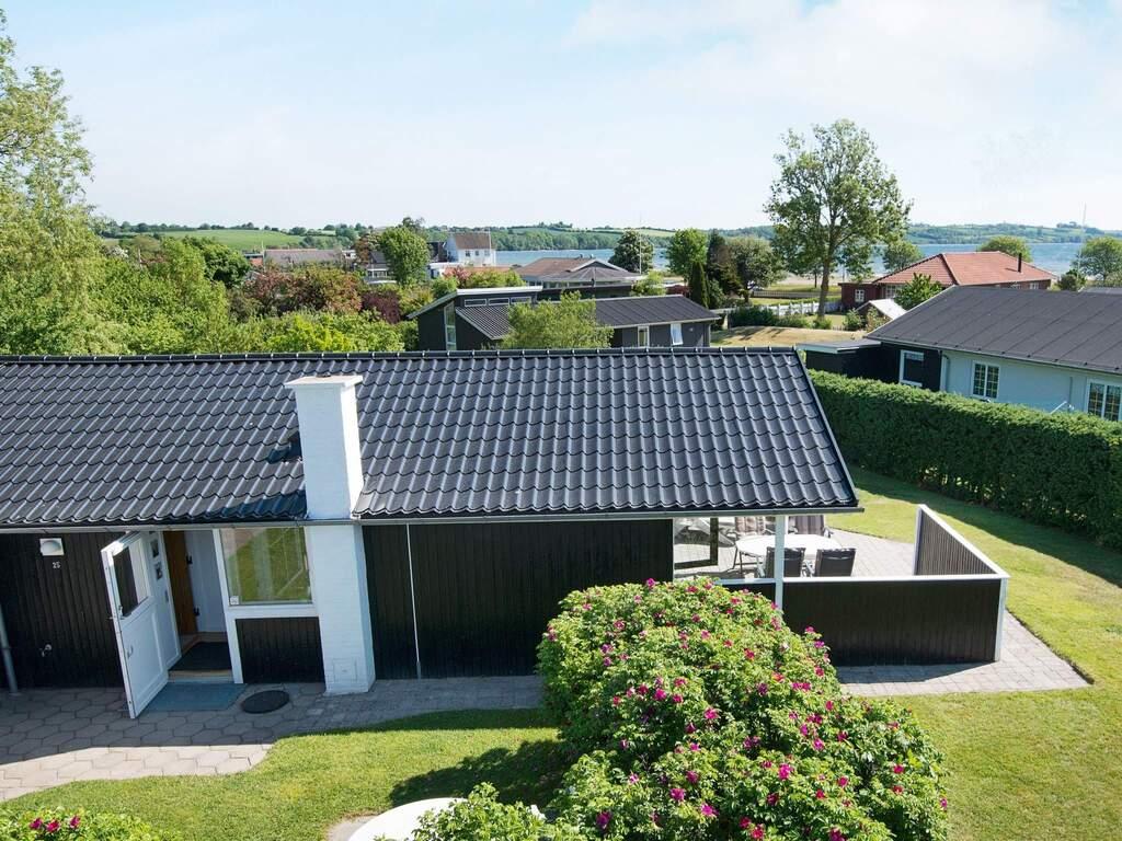 Zusatzbild Nr. 04 von Ferienhaus No. 40951 in Broager