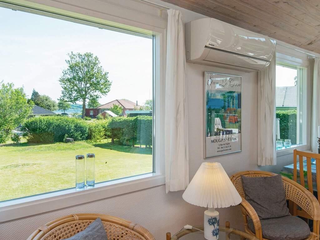 Zusatzbild Nr. 06 von Ferienhaus No. 40951 in Broager