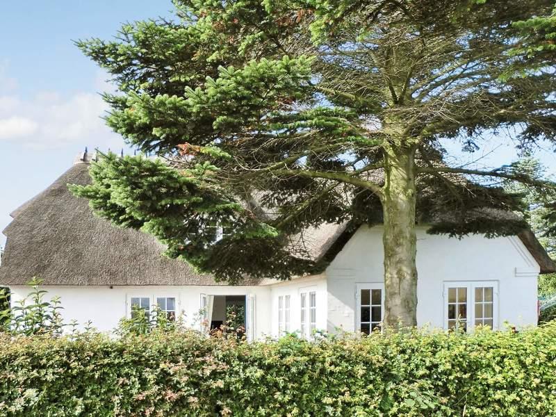 Detailbild von Ferienhaus No. 40954 in Sydals