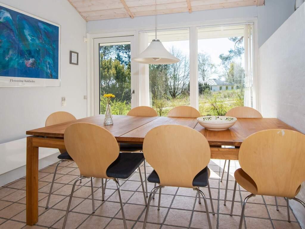 Zusatzbild Nr. 05 von Ferienhaus No. 40974 in Knebel