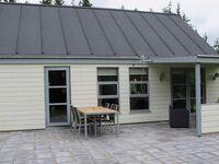 Ferienhaus No. 40993 in Hals in Hals - kleines Detailbild