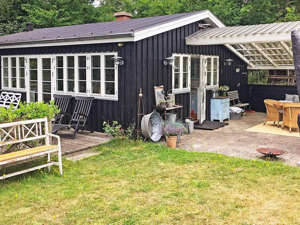 Detailbild von Ferienhaus No. 40995 in Ebeltoft