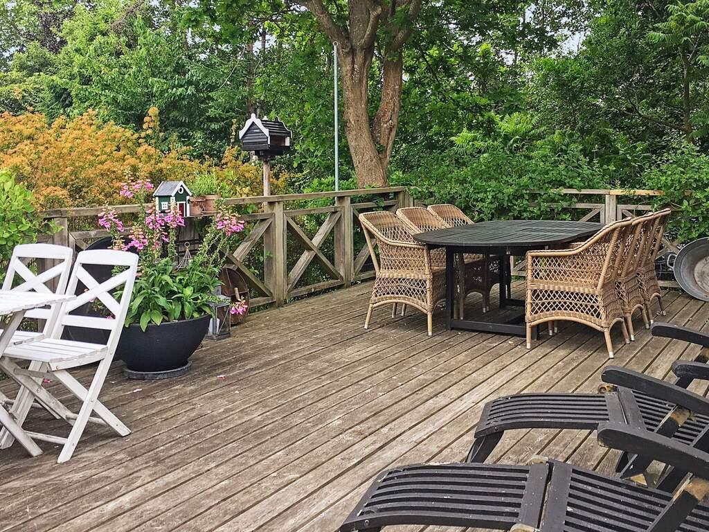 Zusatzbild Nr. 01 von Ferienhaus No. 40995 in Ebeltoft