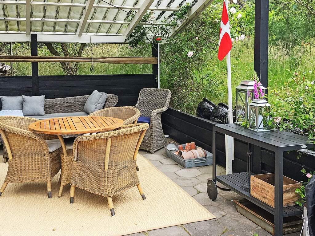 Zusatzbild Nr. 02 von Ferienhaus No. 40995 in Ebeltoft