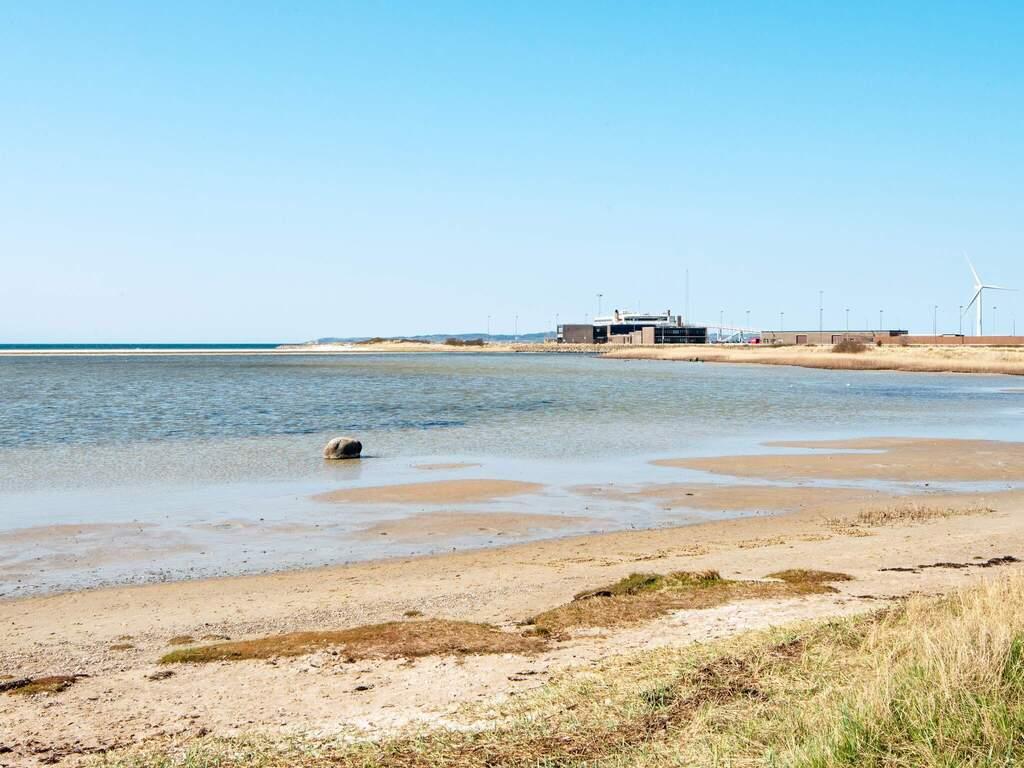 Zusatzbild Nr. 03 von Ferienhaus No. 40995 in Ebeltoft