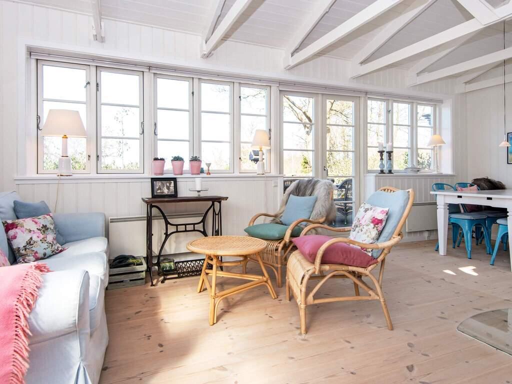Zusatzbild Nr. 04 von Ferienhaus No. 40995 in Ebeltoft