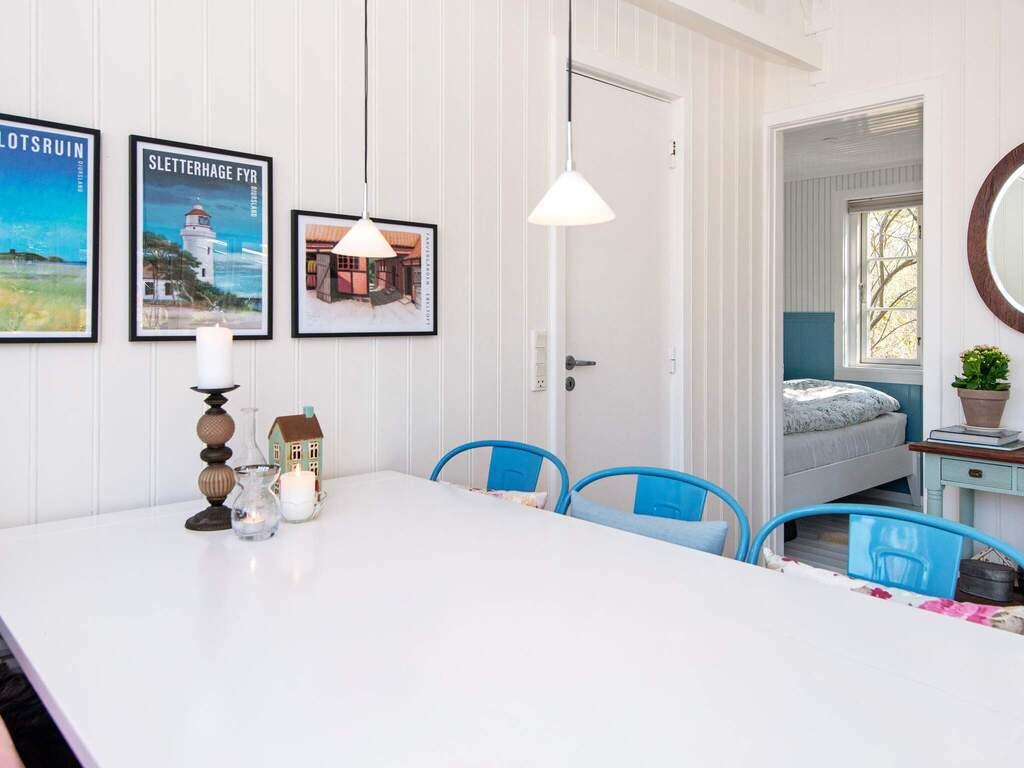 Zusatzbild Nr. 07 von Ferienhaus No. 40995 in Ebeltoft