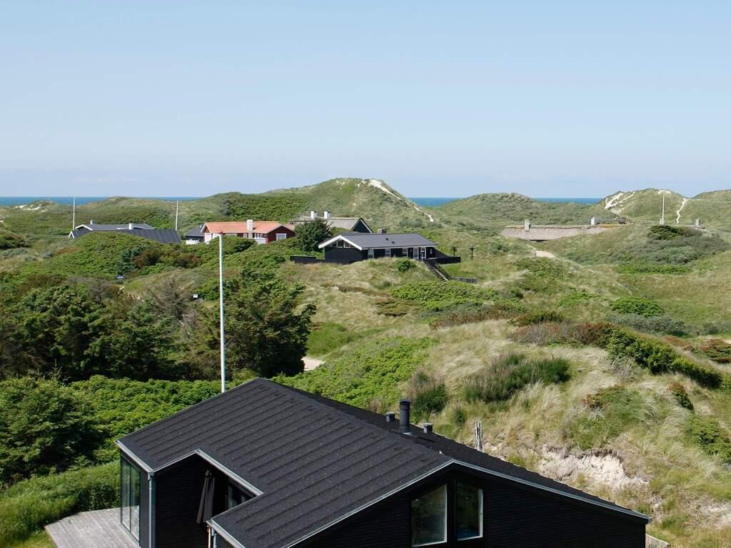 Umgebung von Ferienhaus No. 41338 in Blokhus
