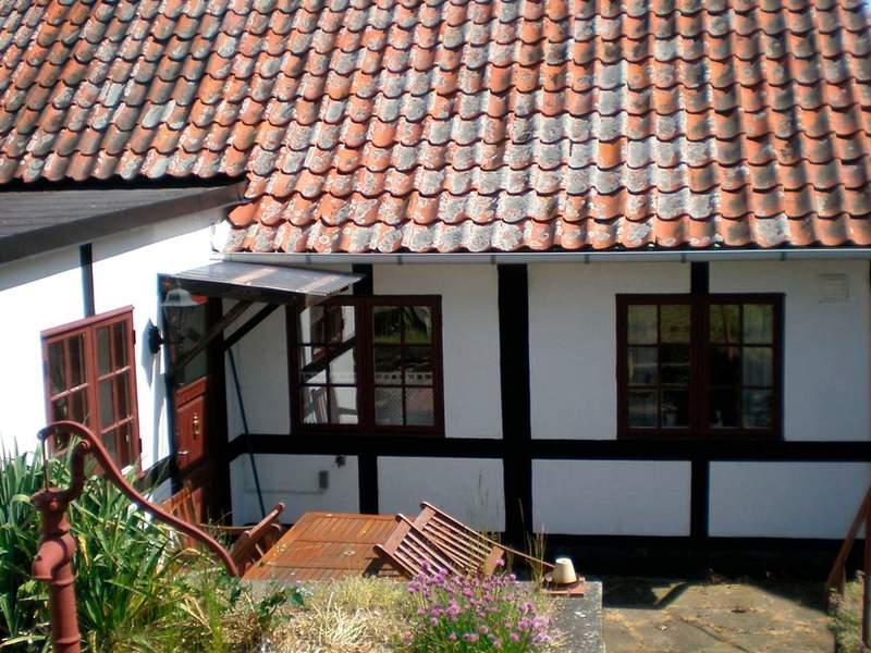 Zusatzbild Nr. 01 von Ferienhaus No. 41343 in Svaneke