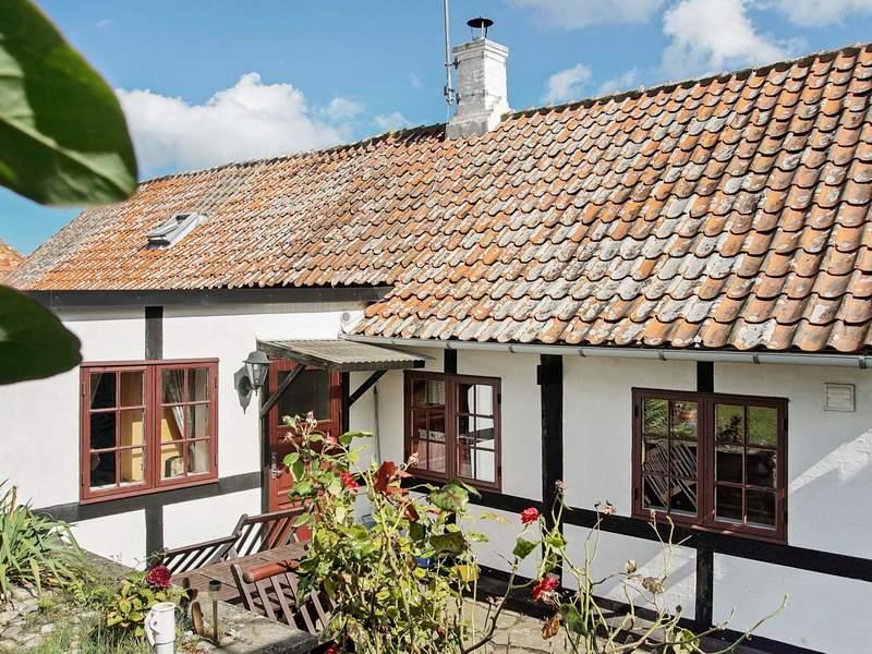 Zusatzbild Nr. 03 von Ferienhaus No. 41343 in Svaneke