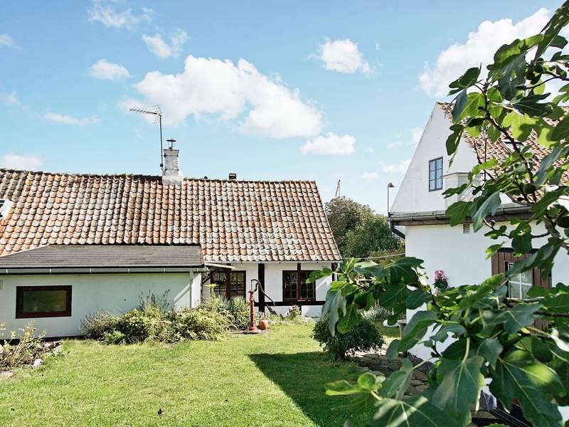 Zusatzbild Nr. 04 von Ferienhaus No. 41343 in Svaneke