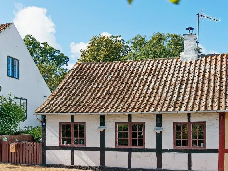 Zusatzbild Nr. 05 von Ferienhaus No. 41343 in Svaneke