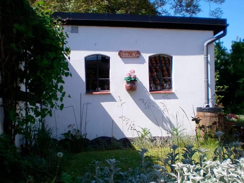 Zusatzbild Nr. 06 von Ferienhaus No. 41343 in Svaneke