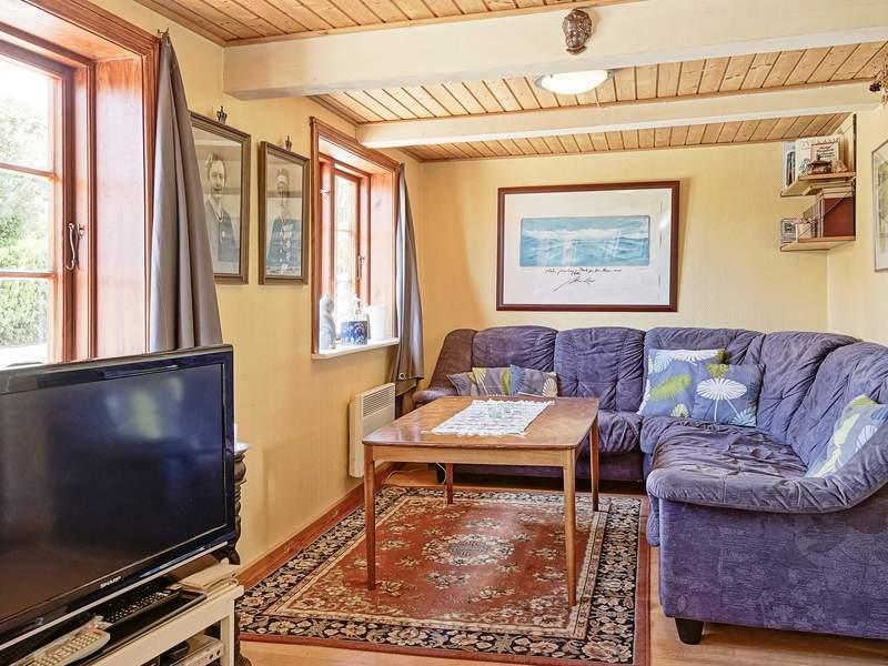Zusatzbild Nr. 07 von Ferienhaus No. 41343 in Svaneke