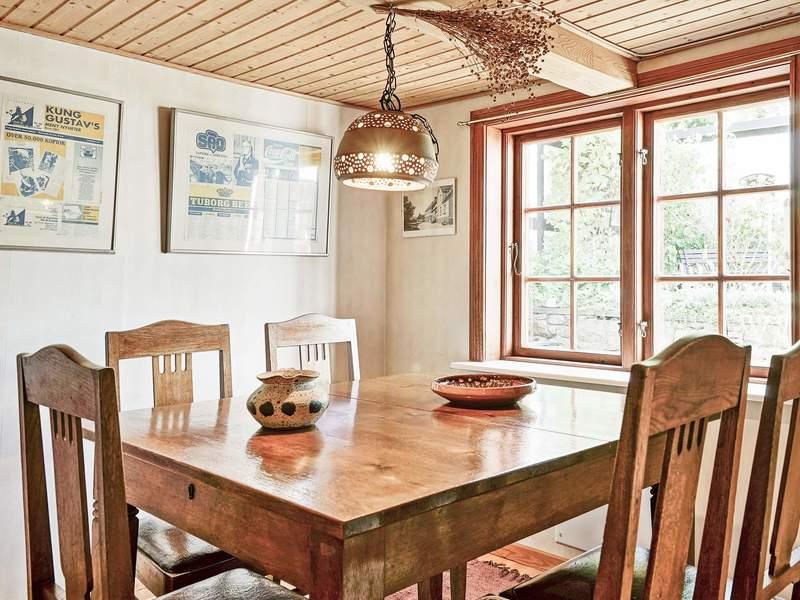 Zusatzbild Nr. 08 von Ferienhaus No. 41343 in Svaneke