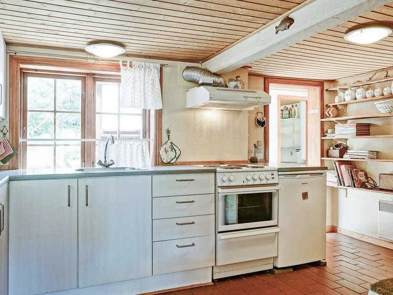 Zusatzbild Nr. 09 von Ferienhaus No. 41343 in Svaneke
