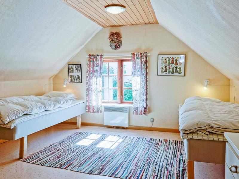 Zusatzbild Nr. 10 von Ferienhaus No. 41343 in Svaneke