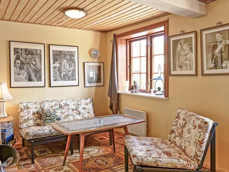 Zusatzbild Nr. 11 von Ferienhaus No. 41343 in Svaneke