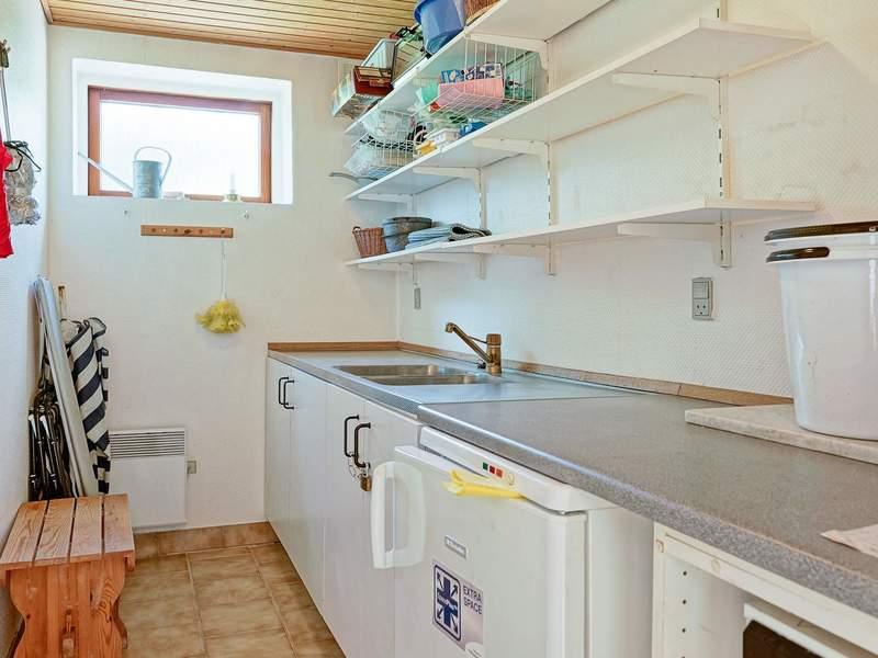 Zusatzbild Nr. 13 von Ferienhaus No. 41343 in Svaneke