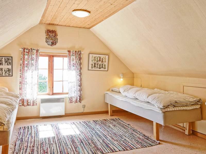 Zusatzbild Nr. 14 von Ferienhaus No. 41343 in Svaneke