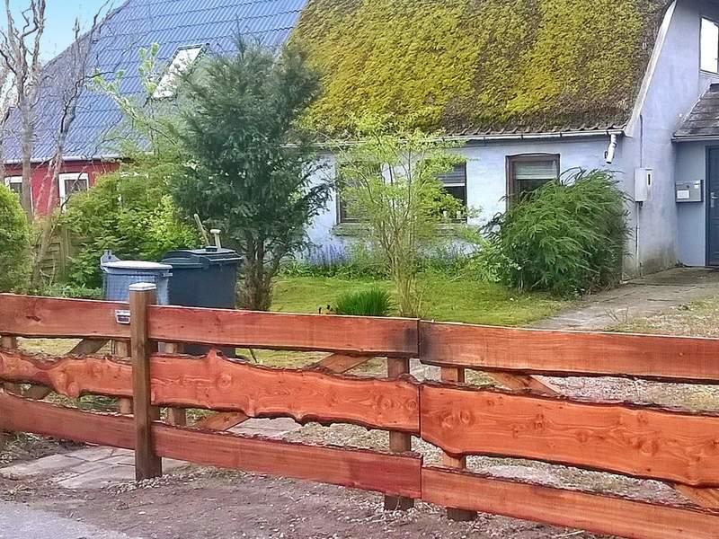 Detailbild von Ferienhaus No. 41366 in Bandholm