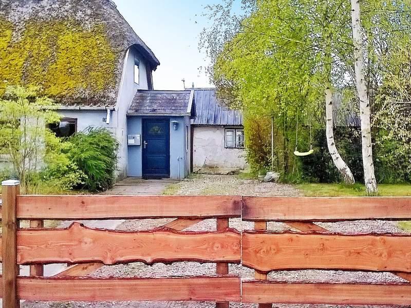 Zusatzbild Nr. 03 von Ferienhaus No. 41366 in Bandholm