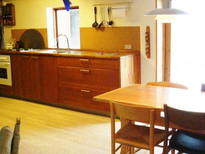 Zusatzbild Nr. 04 von Ferienhaus No. 41366 in Bandholm