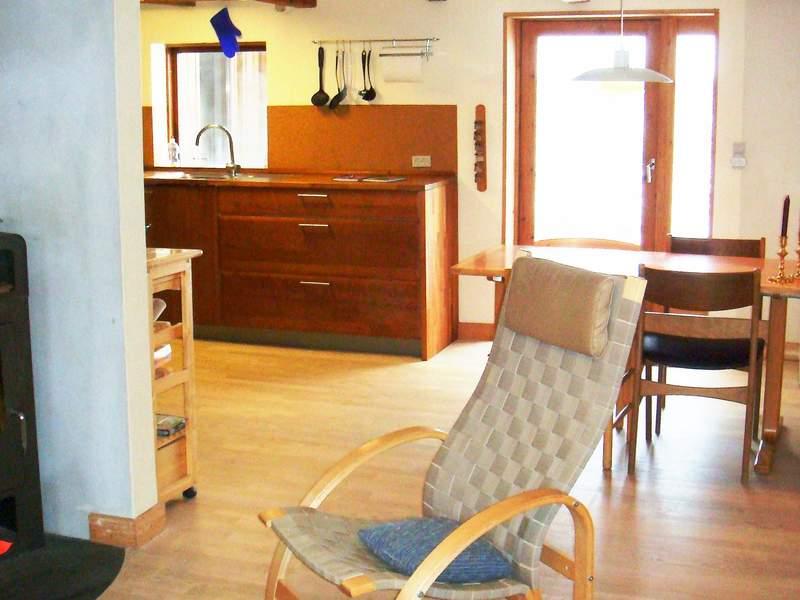 Zusatzbild Nr. 06 von Ferienhaus No. 41366 in Bandholm