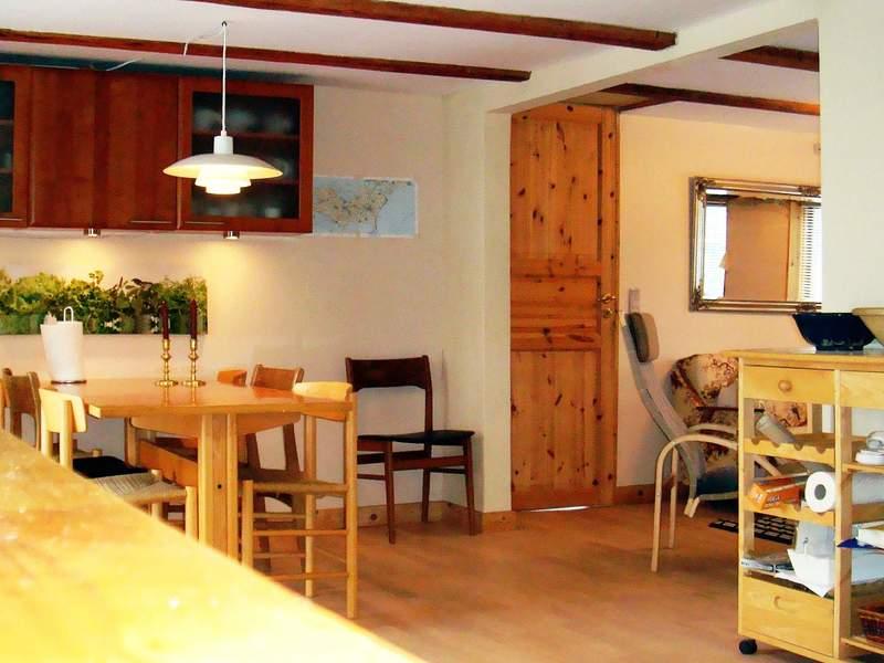 Zusatzbild Nr. 07 von Ferienhaus No. 41366 in Bandholm