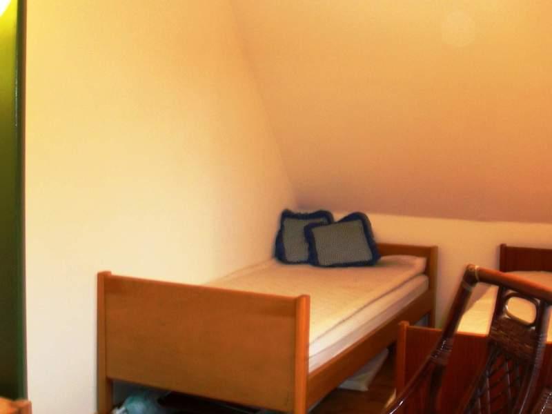 Zusatzbild Nr. 10 von Ferienhaus No. 41366 in Bandholm