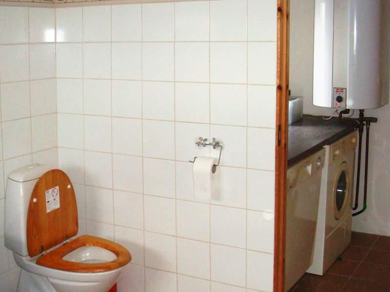 Zusatzbild Nr. 11 von Ferienhaus No. 41366 in Bandholm