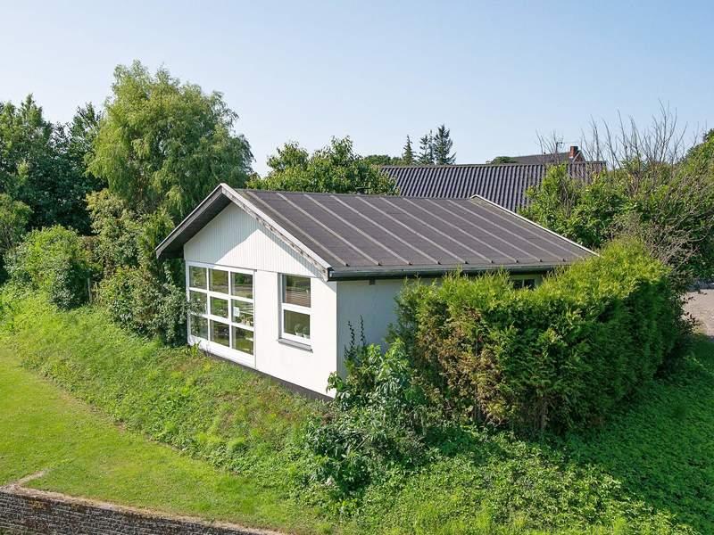 Detailbild von Ferienhaus No. 41367 in Allinge