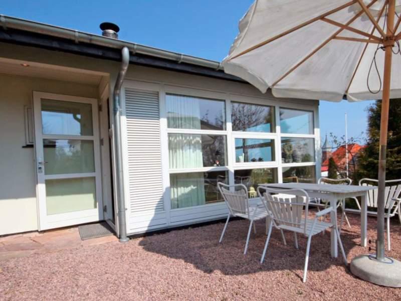 Zusatzbild Nr. 01 von Ferienhaus No. 41367 in Allinge