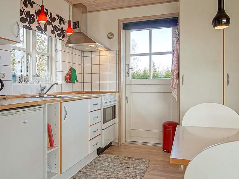 Zusatzbild Nr. 03 von Ferienhaus No. 41367 in Allinge