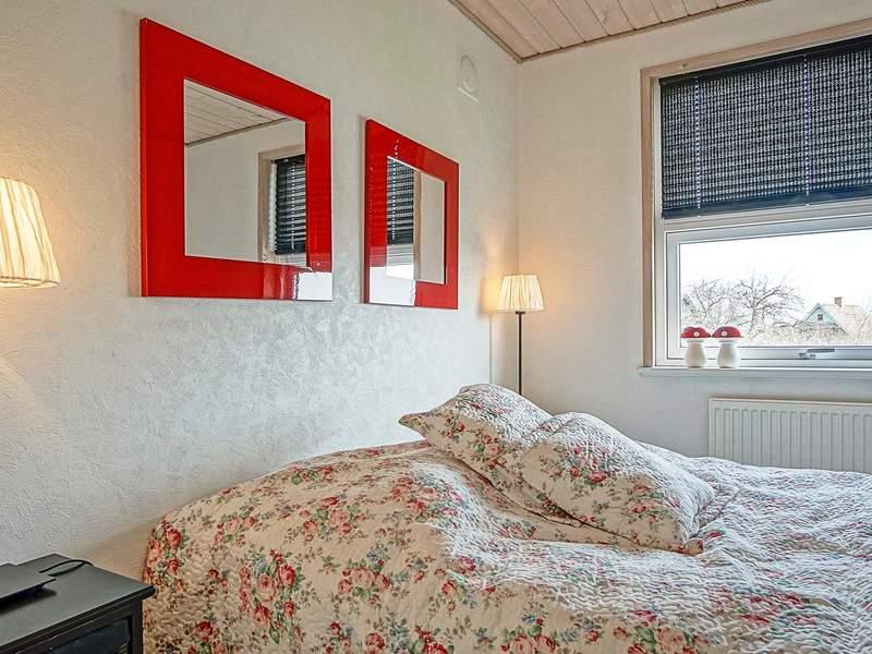 Zusatzbild Nr. 05 von Ferienhaus No. 41367 in Allinge