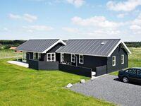 Ferienhaus No. 41406 in Løkken in Løkken - kleines Detailbild