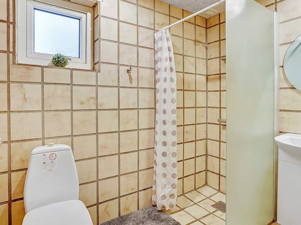 Zusatzbild Nr. 04 von Ferienhaus No. 41420 in Bl�vand