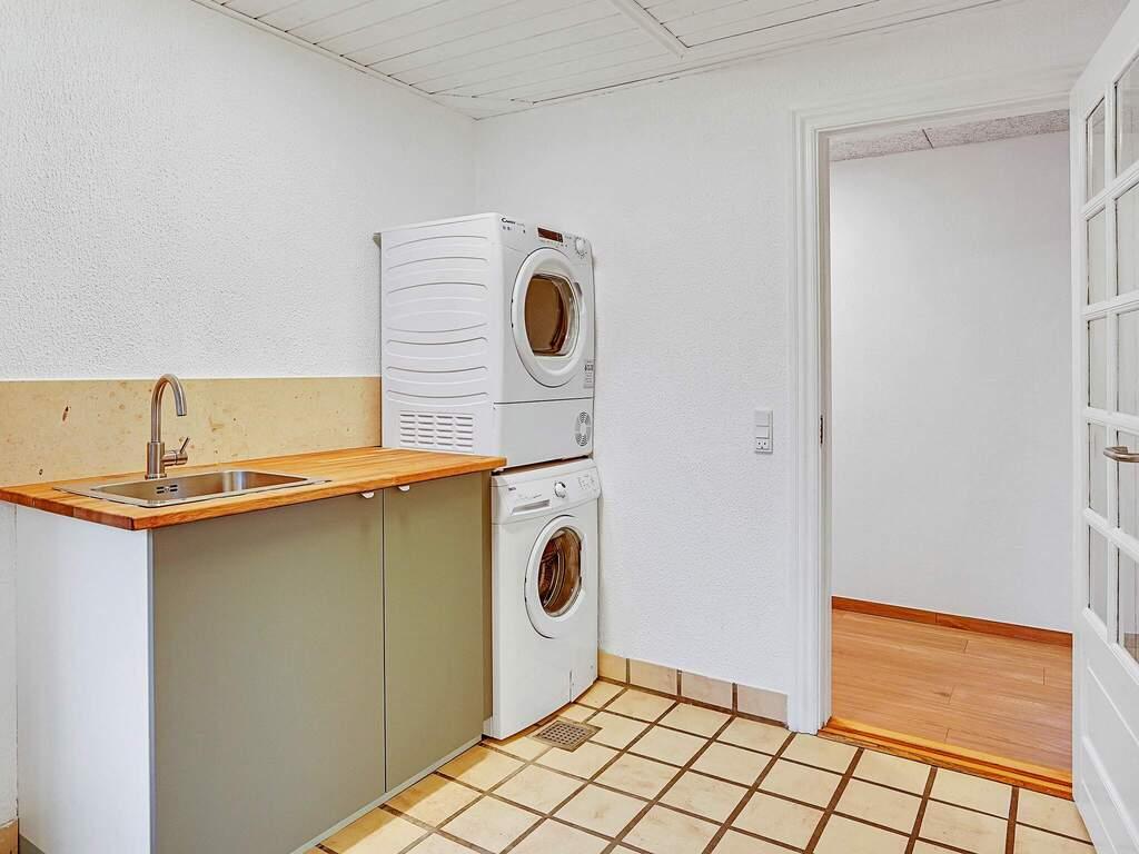 Zusatzbild Nr. 05 von Ferienhaus No. 41420 in Bl�vand