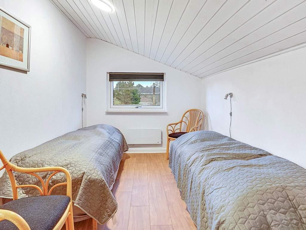 Zusatzbild Nr. 08 von Ferienhaus No. 41420 in Bl�vand